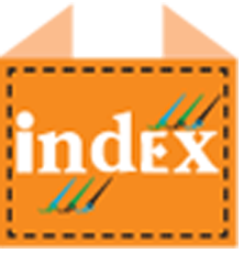Index Accessories Limited