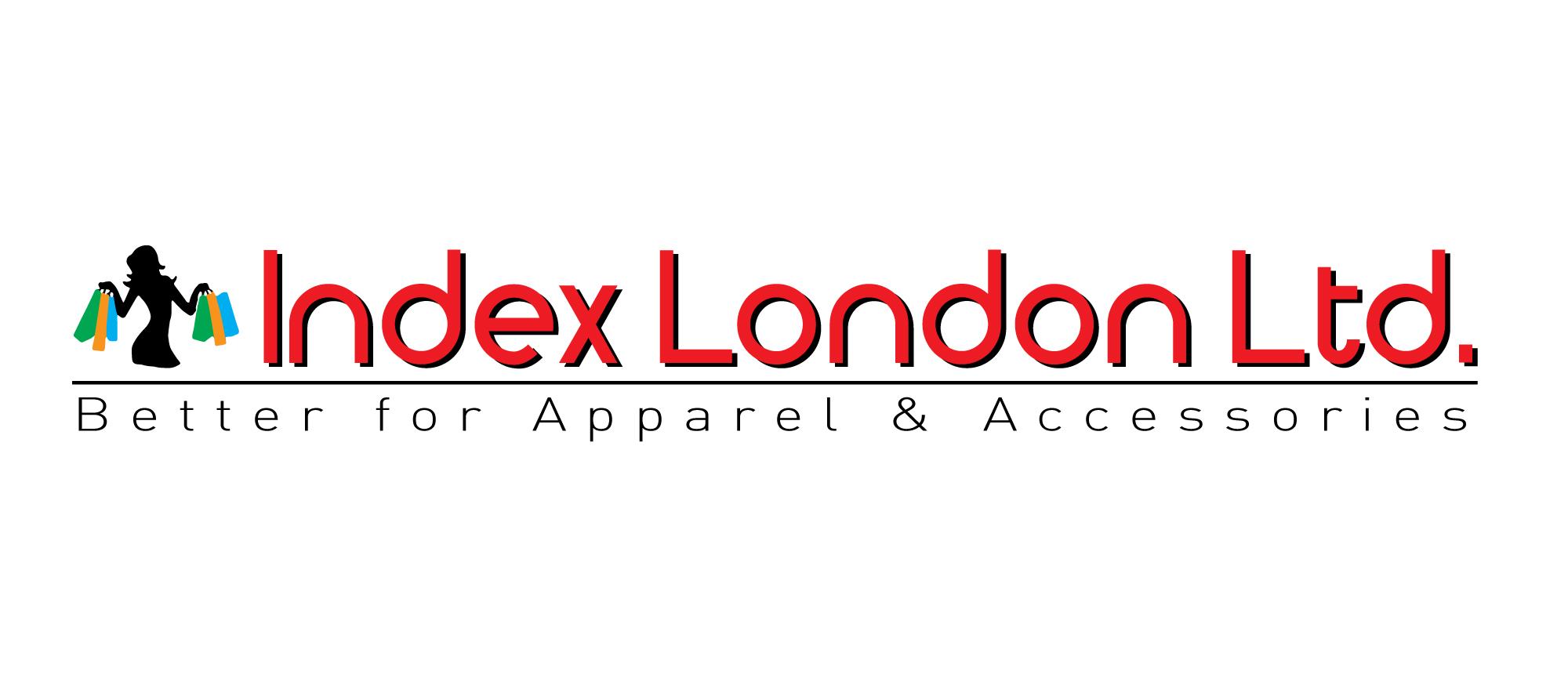 Index London