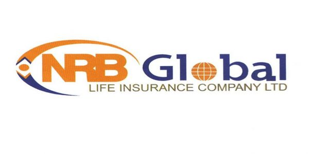 NRB Global Life Insurance Company Ltd.