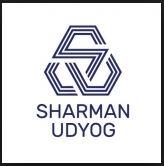 Sharman Udyog Pvt. Ltd.